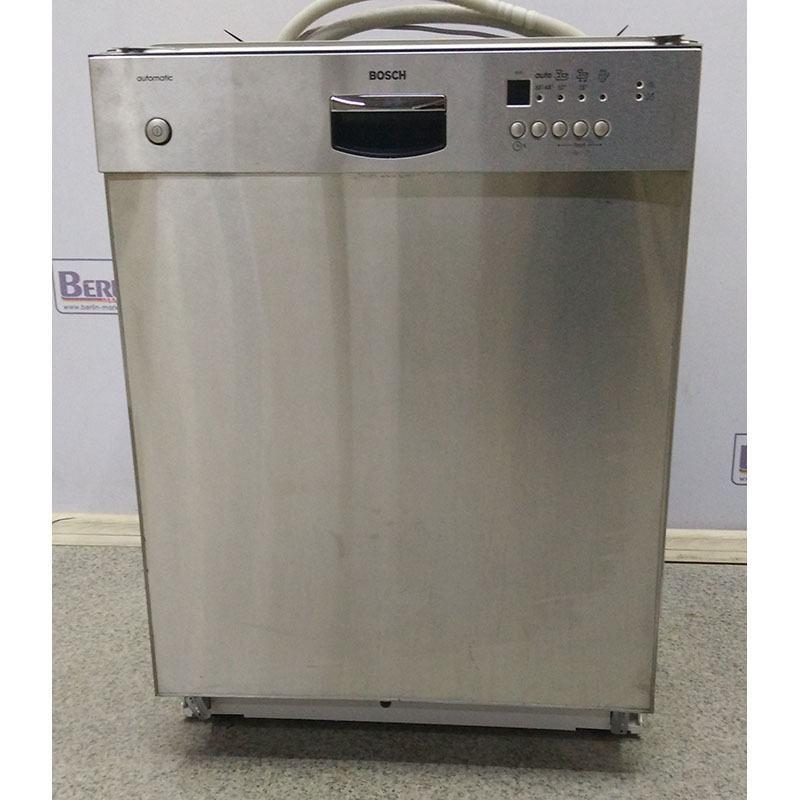 Посудомоечная машина Bosch SGU43A55 - 2