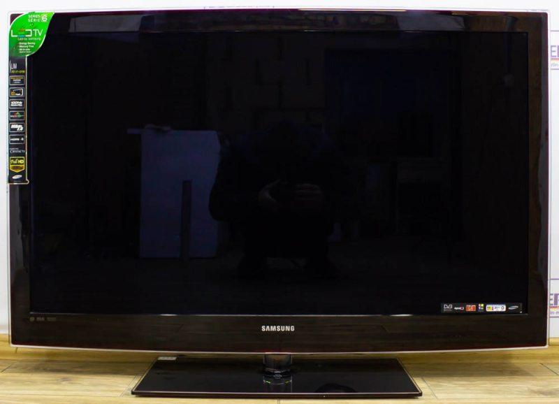 Телевизор Samsung UE46B6000VP