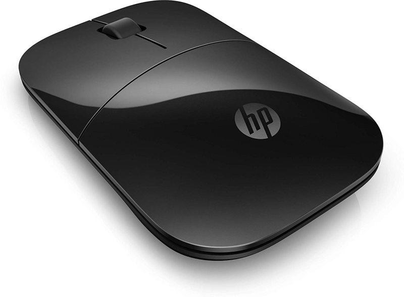 Компьютерная мышь HP V0L79AA Z3700 LPNHE323587959