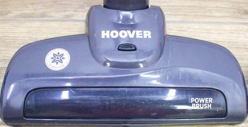 Пылесос вертикальный Hoover FD22RP 011 LPNHE362302499