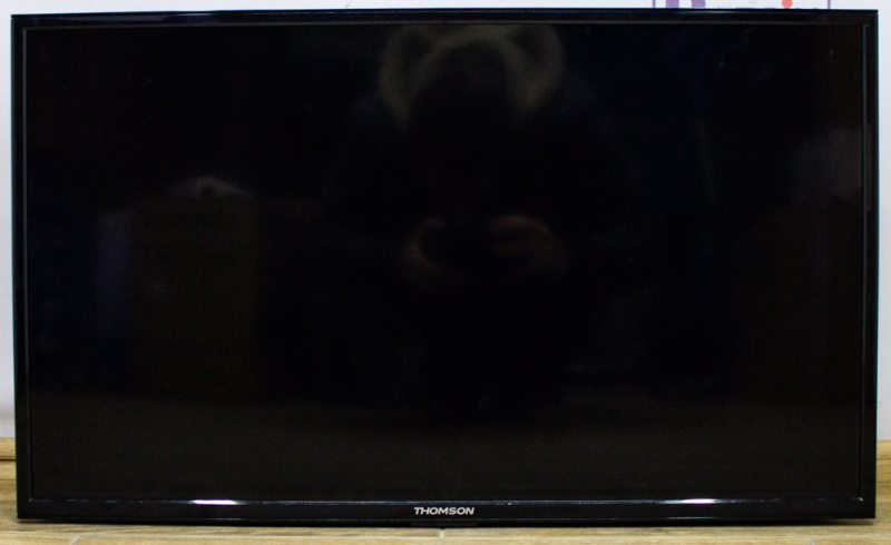 Телевизор 32 Thomson 32HB5426X1