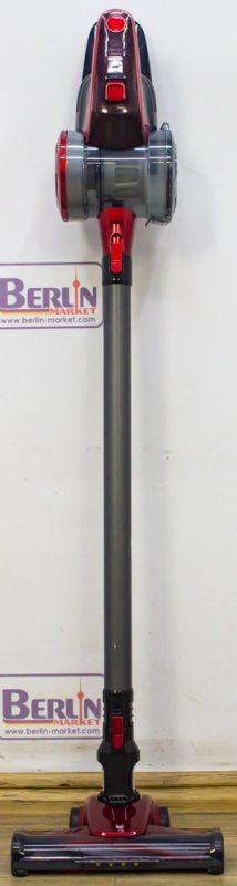 Пылесос вертикальный Kalorik S1705 LPNHE362258152