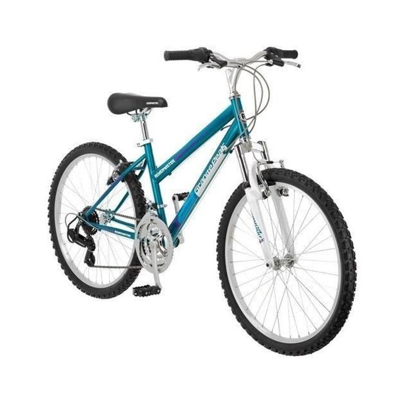 Велосипед Granite Peak RoadMaster