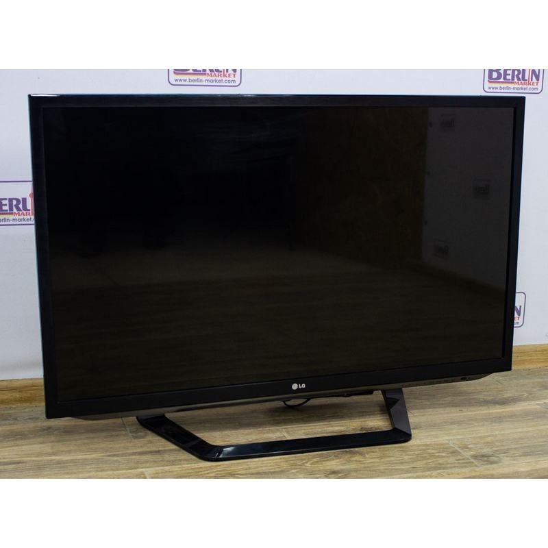 Телевизор LG 42LM620S Led 3D Lan - 3