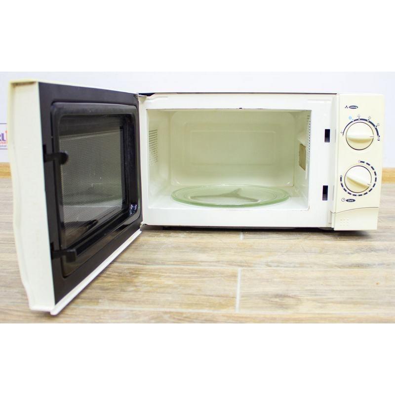 Микроволновая печь Wercom 10410007 - 4