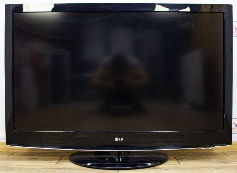 Телевизор LG 47LH3000 ZA