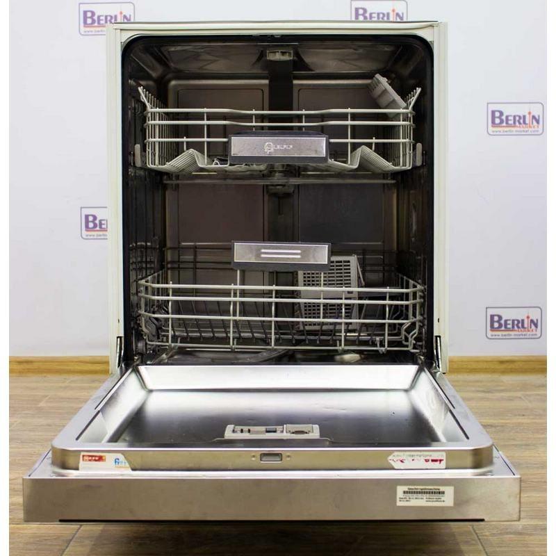 Посудомоечная машина Neff S41M65N7EU 50