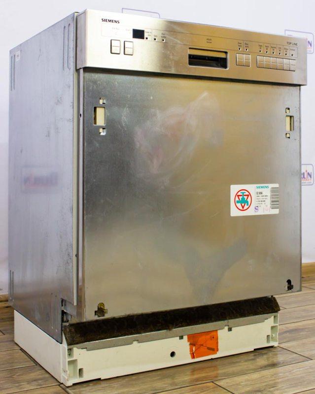 Посудомоечная машина Siemens SE5959006