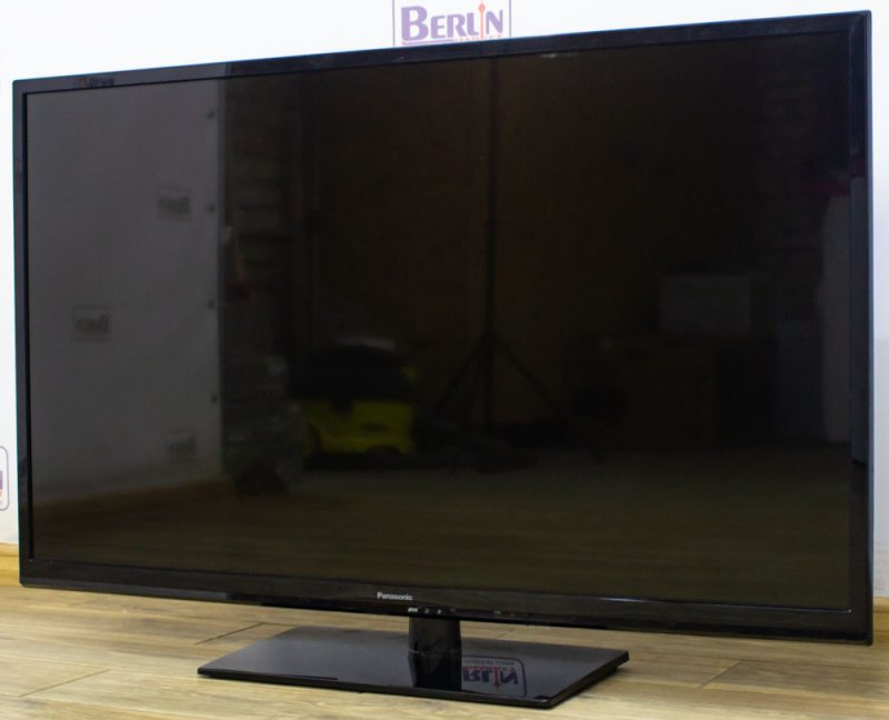 Телевизор 42 Panasonic TXL42B6E