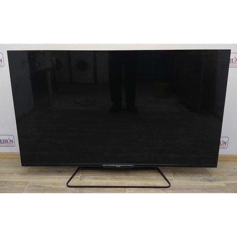 Телевизор Philips 55PFL6158K 12
