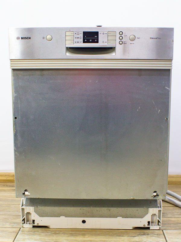 Посудомоечная машина Bosch SMI50M35EU 21