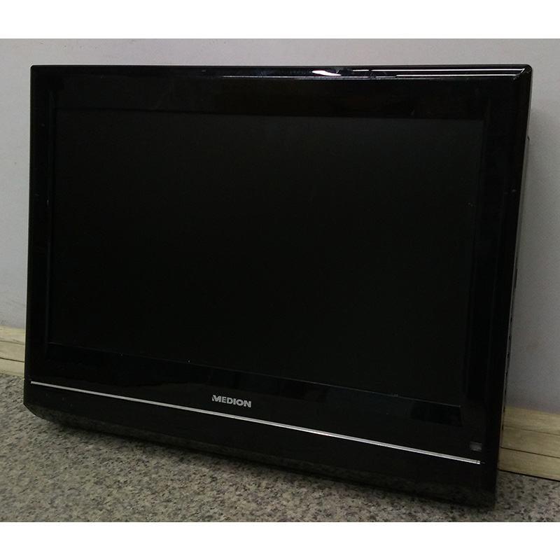 Телевизор Medion MD20151 - 4