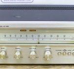 Усилитель Pioneer SX 450