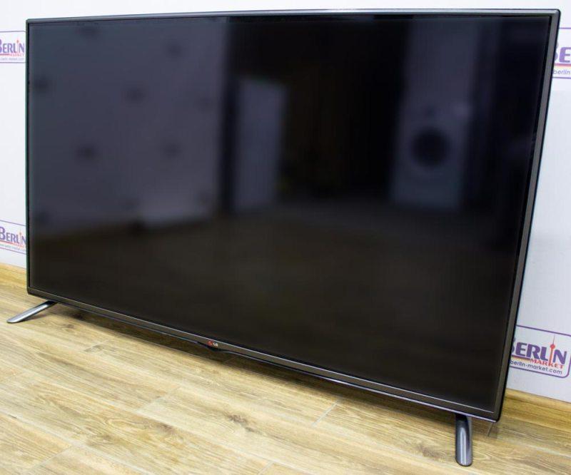 Телевизор 55 Lg 55LB620V LED 3D sn 40WRPDLQ568