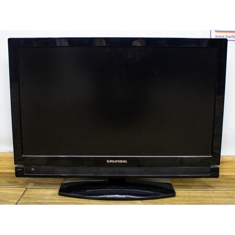 Телевизор Grundig 22LVE7000C