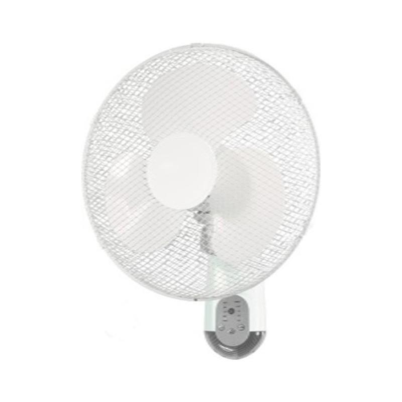 Вентилятор настенный Lewe LE1710 WALLY 40RCL