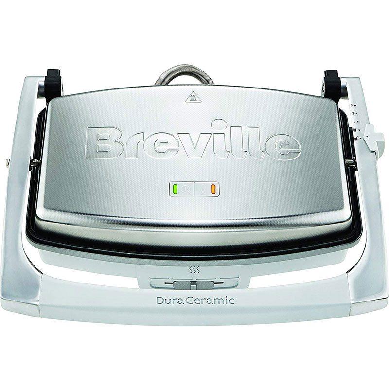 Бутербродница Breville VST071X LPNHE361590039