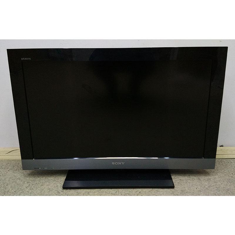 "Телевизор Sony 32"" 32EX500 - 2"