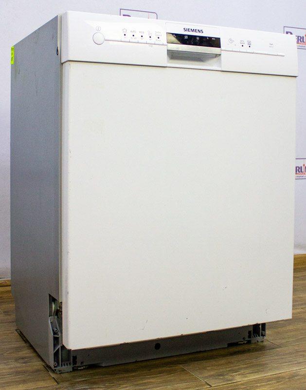 Посудомоечная машина Bosch SMU86S05DE - 3