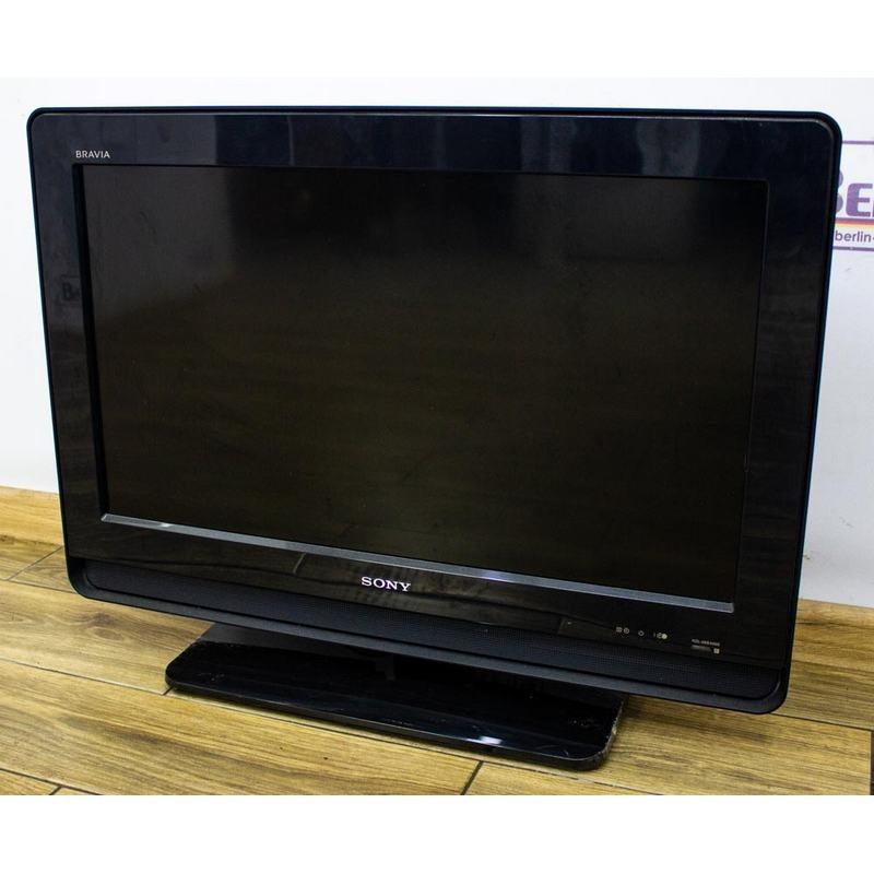 Телевизор Sony KDL 26S4000