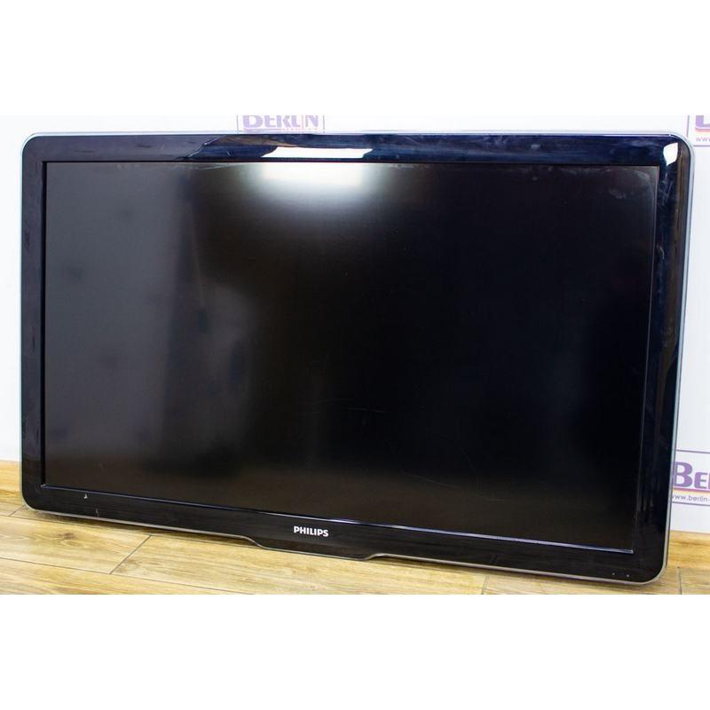 Телевизор Philips 47PFL5604H 12 LCD