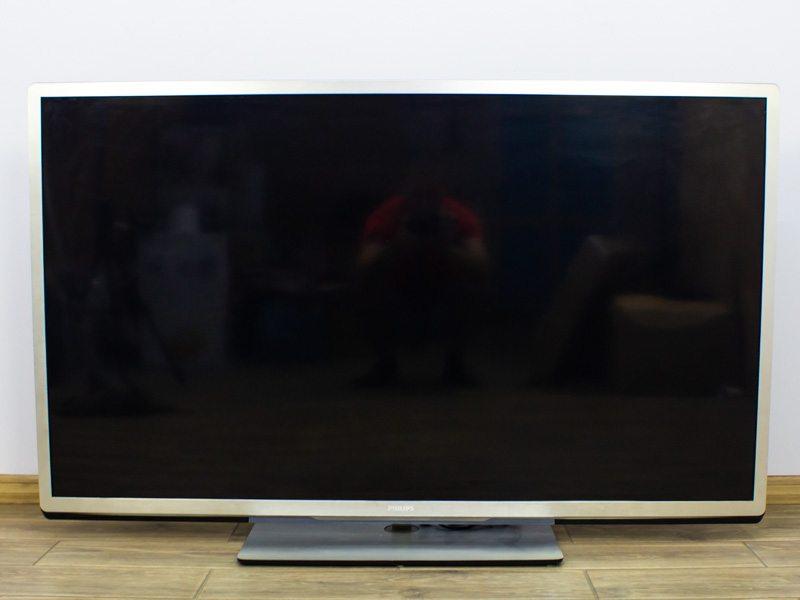 Телевизор Philips 55PFL5507K 12