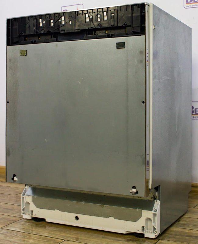 Посудомоечная машина Bosch SMV63M30EU16