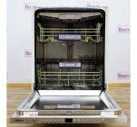 Посудомоечная машина Siemens SX68T091EU 43