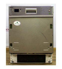 Посудомоечная машина Beko DSN 6634 FX