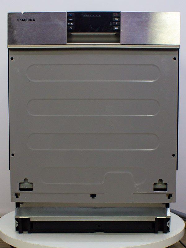 Посудомоечная машина Samsung DW SG72T