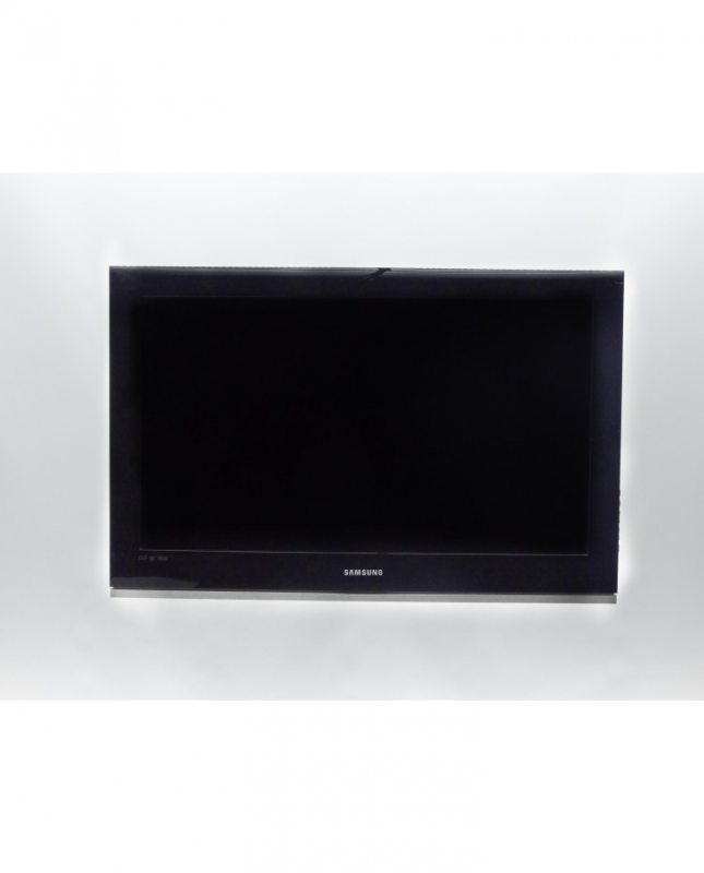 Телевизор 32 Samsung LE32A559