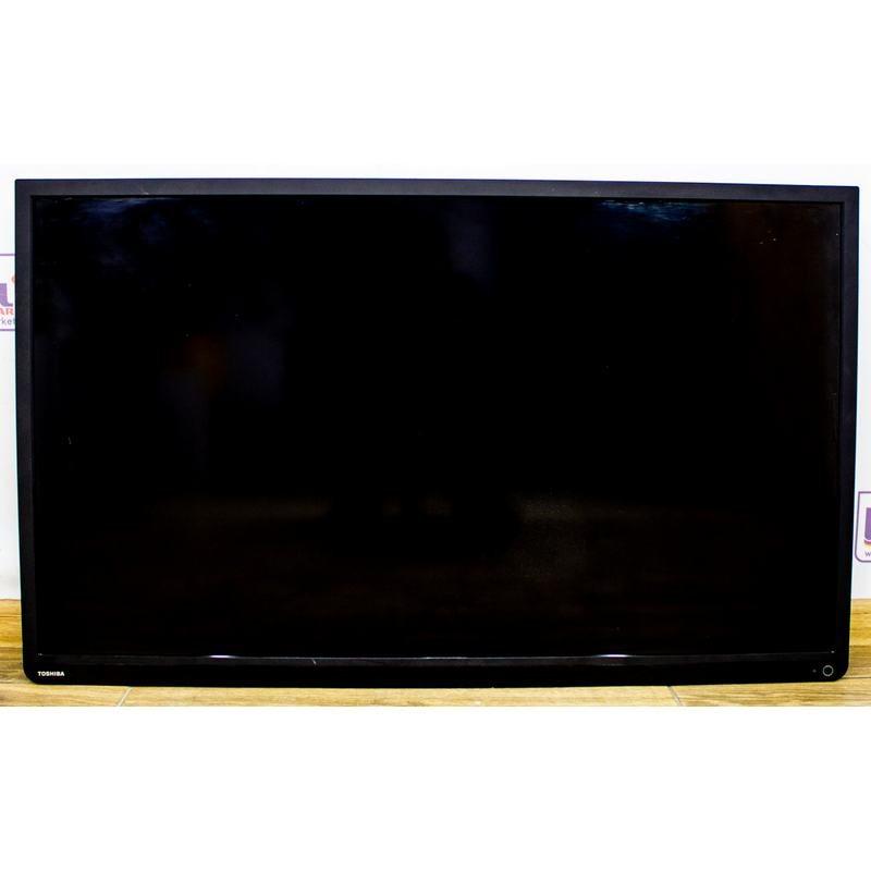Телевизор Toshiba 40L1343DG