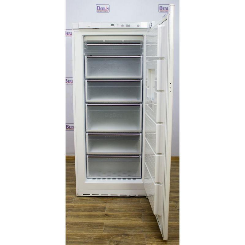 Морозильный шкаф Siemens GS34NA31