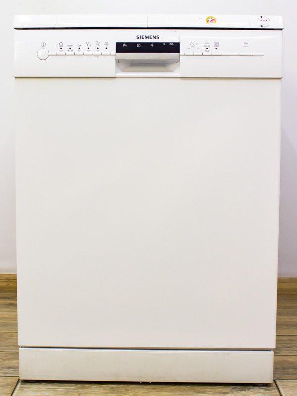 Посудомоечная машина Siemens SN26P230EU B3
