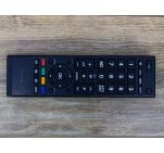 Телевизор Toshiba 39L2333D