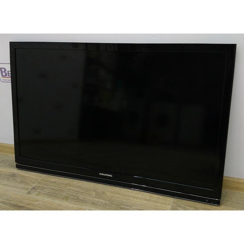 """Телевизор Grundig 40"""" 40VLE8003 BL - 1"""