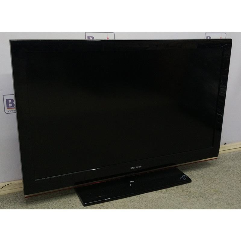 "Телевизор Samsung 46"" LE46B530P7W"