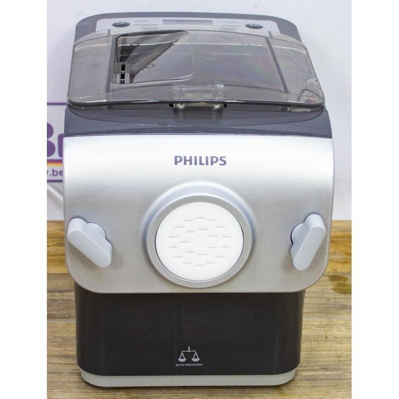 Машинка для изготовления макарон Philips HR2358