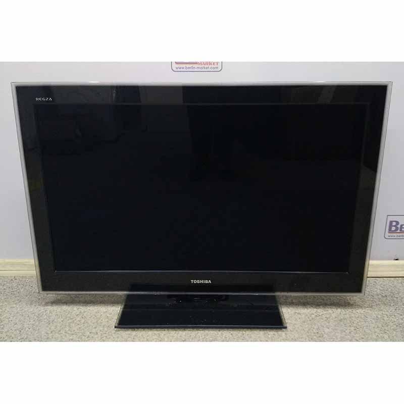 Телевизор Toshiba 40SL736 - 2