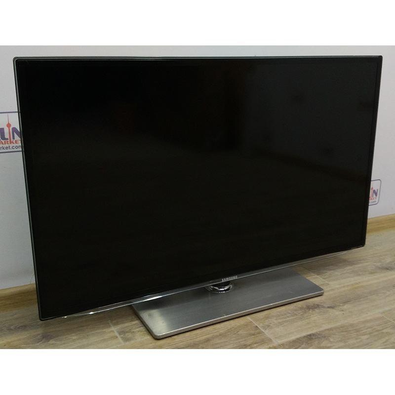 Телевизор Samsung UE40ES6300