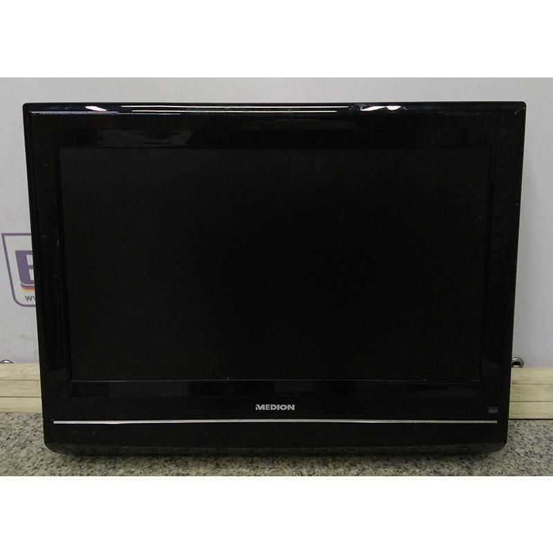Телевизор Medion MD20151 - 3