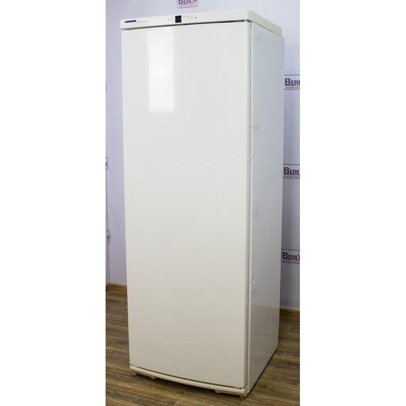 Морозильный шкаф       Liebherr GSN 3326 index 26 b-001