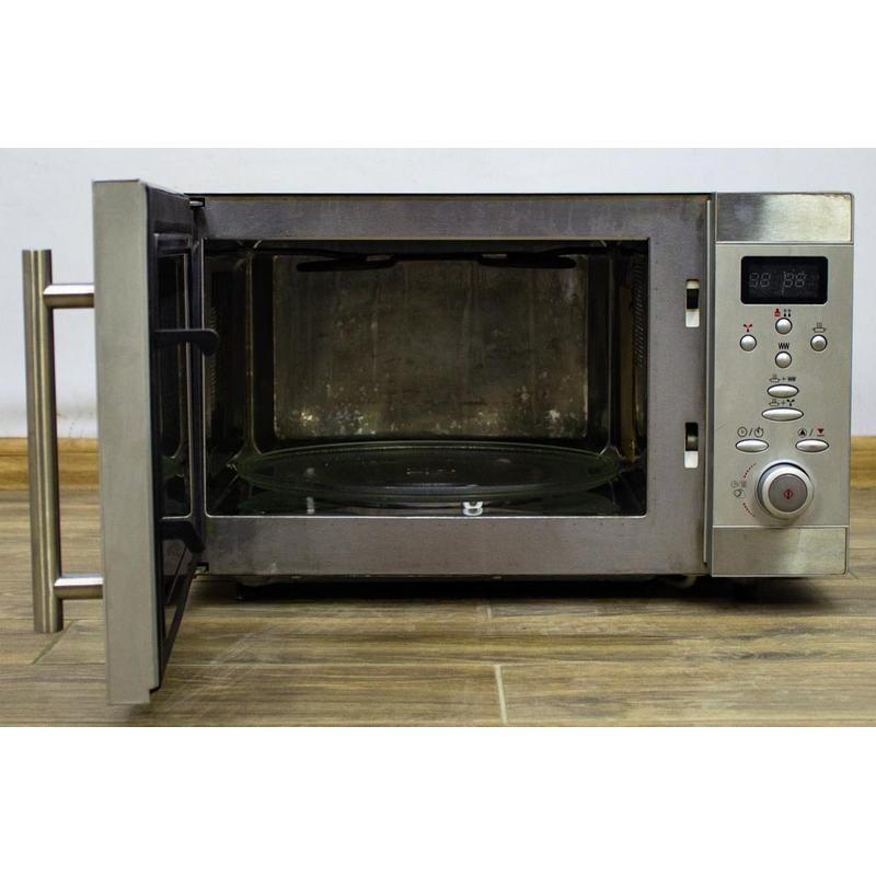 Микроволновая печь Micromaxx MM42201 - 4