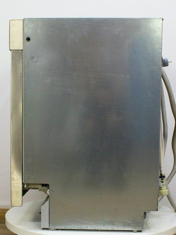 Посудомоечная машина Siemens SM48M552DE 44