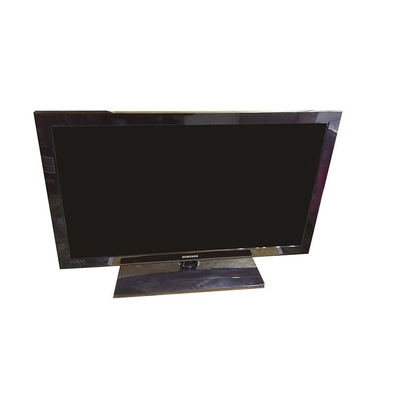 "Телевизор Samsung 42"" PS42C430A1W - 2"