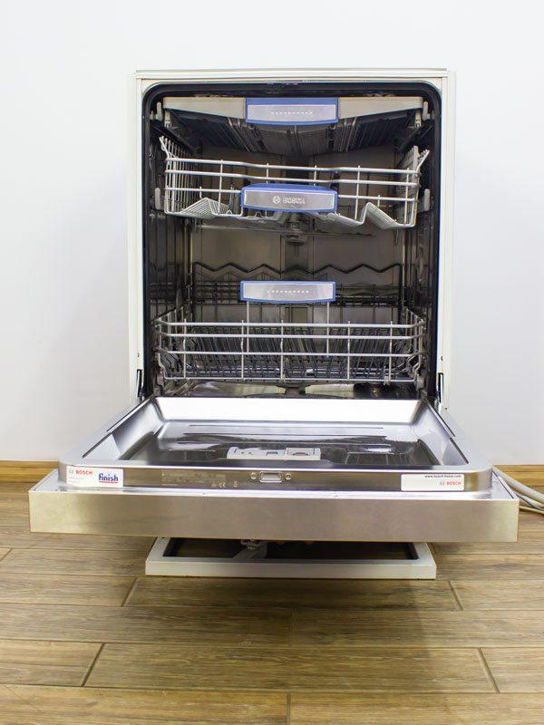 Посудомоечная машина Bosch SMI69M85EU 85