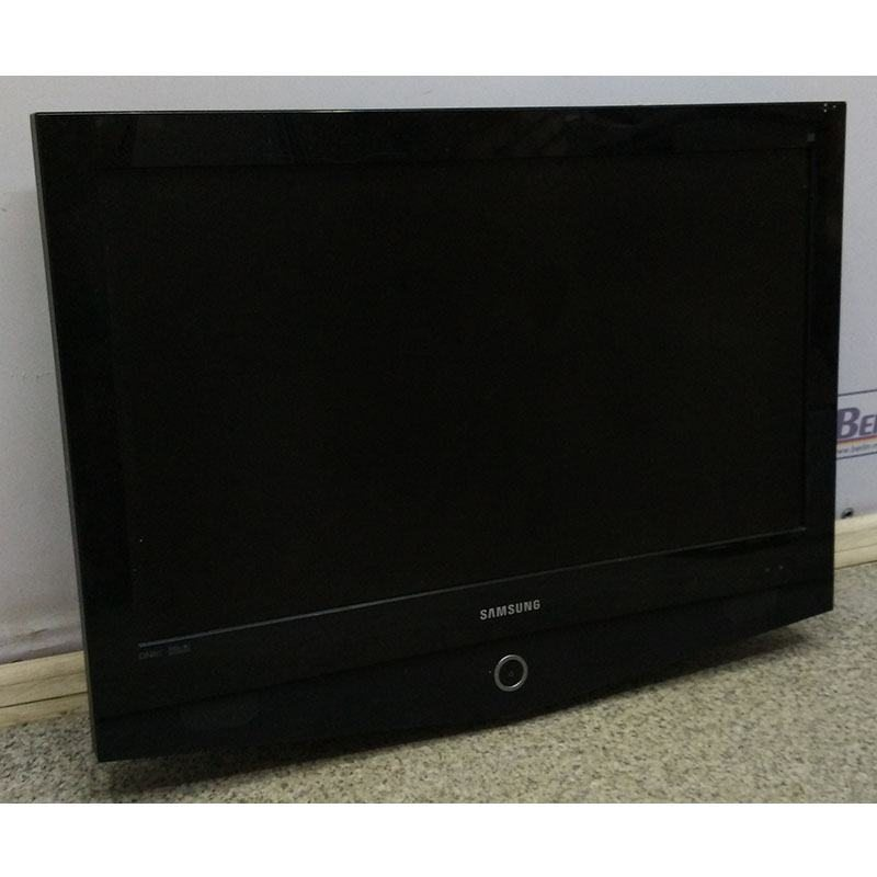 "Телевизор Samsung 32"" LE32R32B"