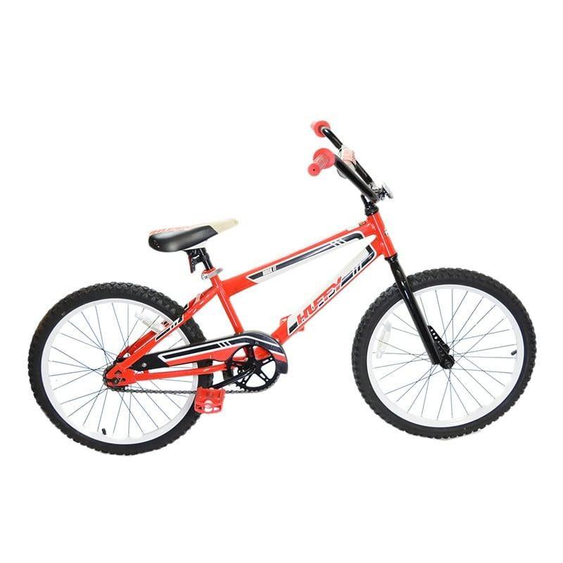 Велосипед Huffy Rock it - 1