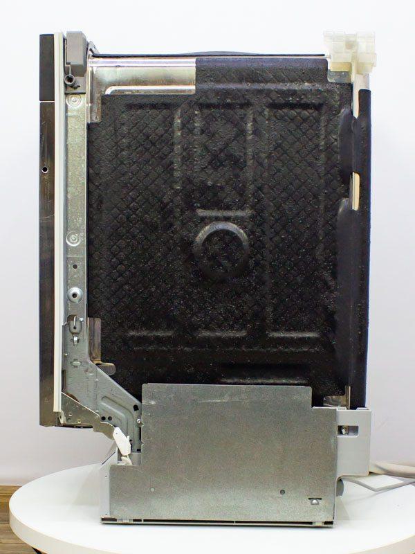 Посудомоечная машина Bosch SPV40M10EU 07