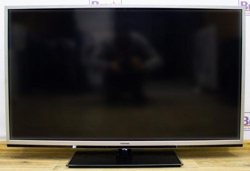Телевизор 46 Toshiba 46TL938 LED Smart 3D Wi Fi sn 29Z01004